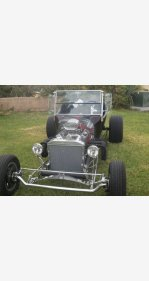 1923 Ford Model T for sale 100974523